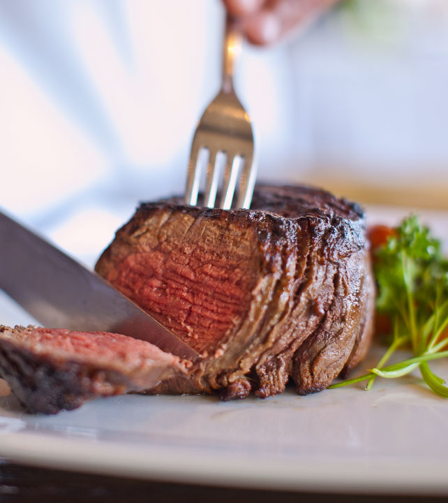 Image of The ChopHouse Filet