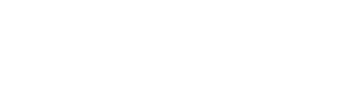 The ChopHouse Logo