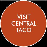 Visit CentralTandT.com