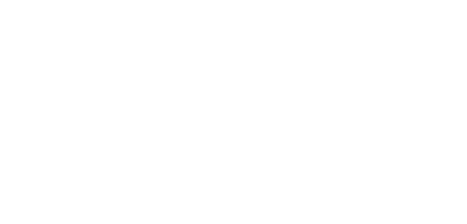 PJW Restaurant Group Logo