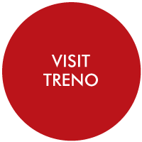 Visit TrenoPizzaBar.com